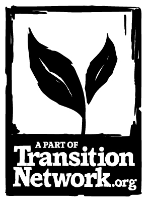 Transition Network Logo
