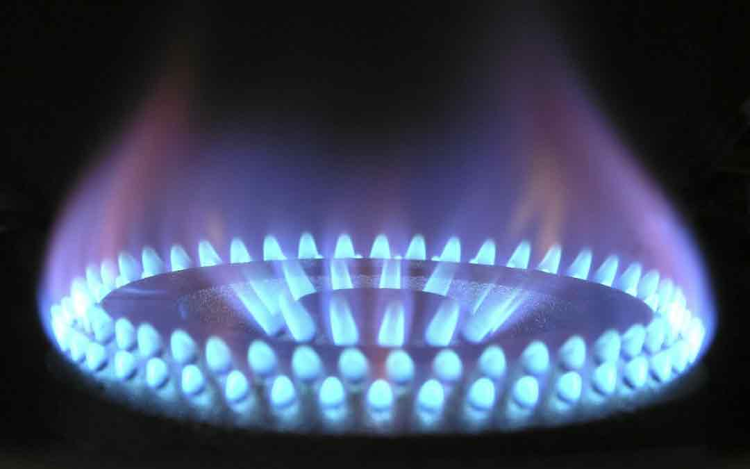 Natural gas – part of the solution, or part of the problem?