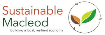 Sustainable Macleod