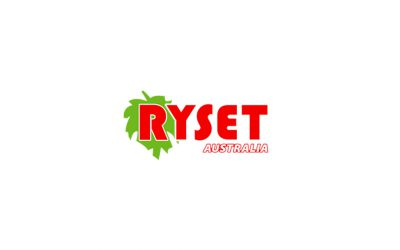 Announcing our Partnership with Ryset