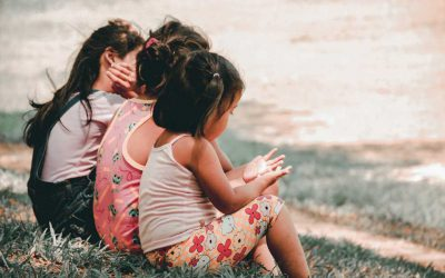 Sustainable Macleod Kids