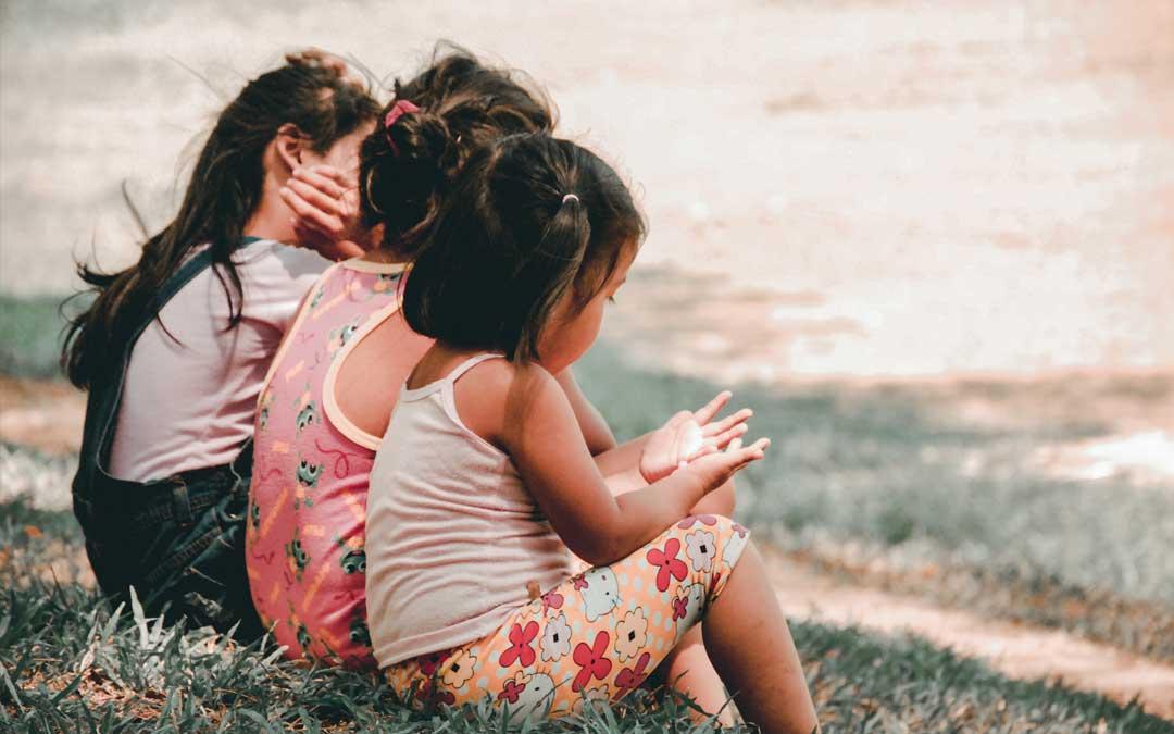Sustainable-macleod-kids